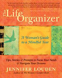 life organizer