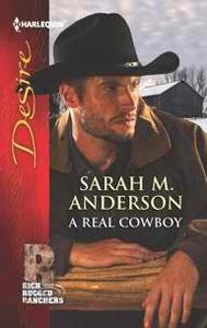 a-real-cowboy