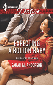 expecting-a-bolton-baby