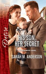 his-son-her-secret