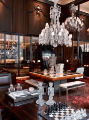Baccarat Hotel NYC March 2015 (54)