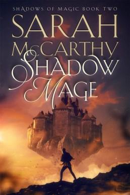 Shadow-Mage-Ebook
