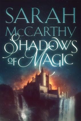 Shadows-of-Magic-Ebook