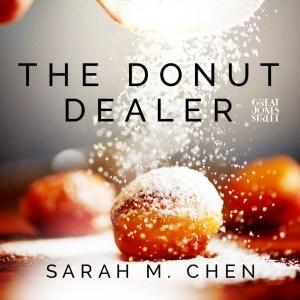 the-donut-dealer