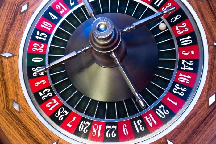 roulette-1003120_1920.jpg