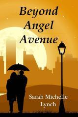 Angel_Avenue2