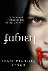 FABIENfront