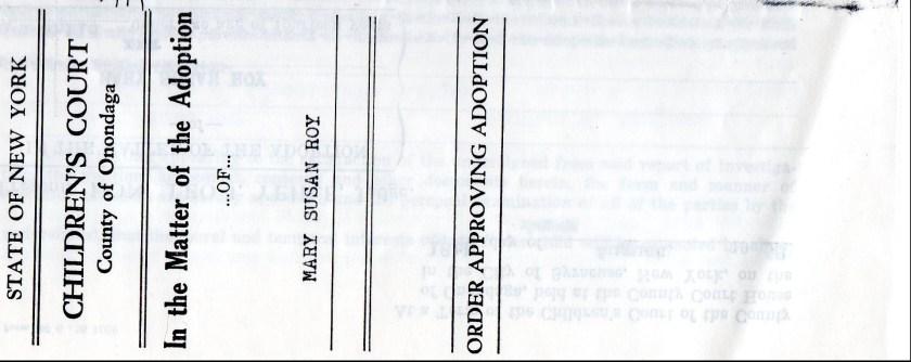 court-adoption-paper-e1542761603596.jpg