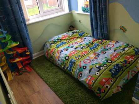 floorbed1
