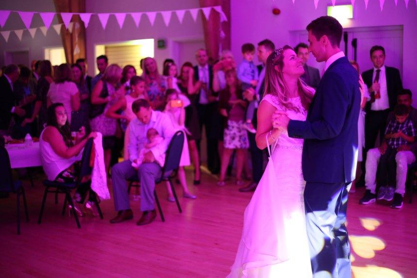 wedding-3-W