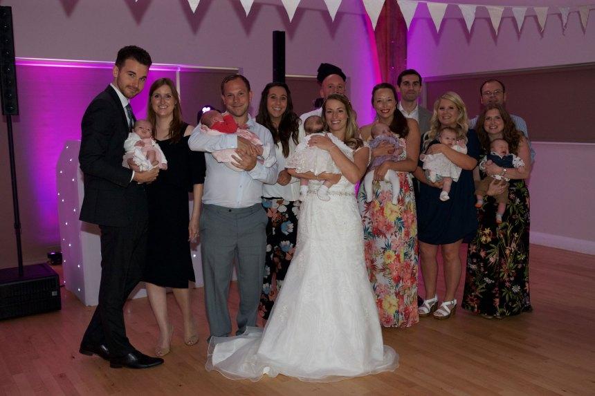 wedding-7-W