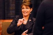 CNB Palin Visit 12-1 GSJ 3.jpg