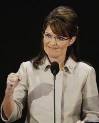 Palin_PunchforEmphasis_RNCSpeech
