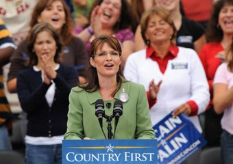 Sarah in Green Jacket Country First