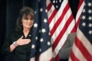 Sarah Palin Addresses Long Island Association Annual Meeting