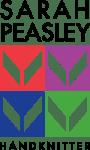 Sarah Peasley, Handknitter