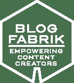 blogfabrik-pic