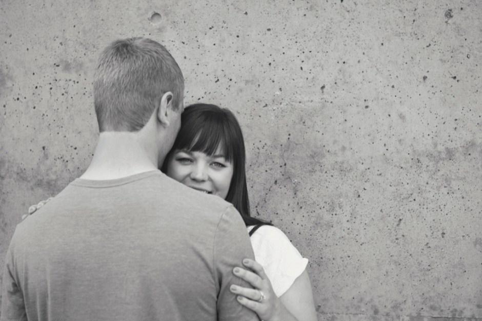 C&N Engagement_06
