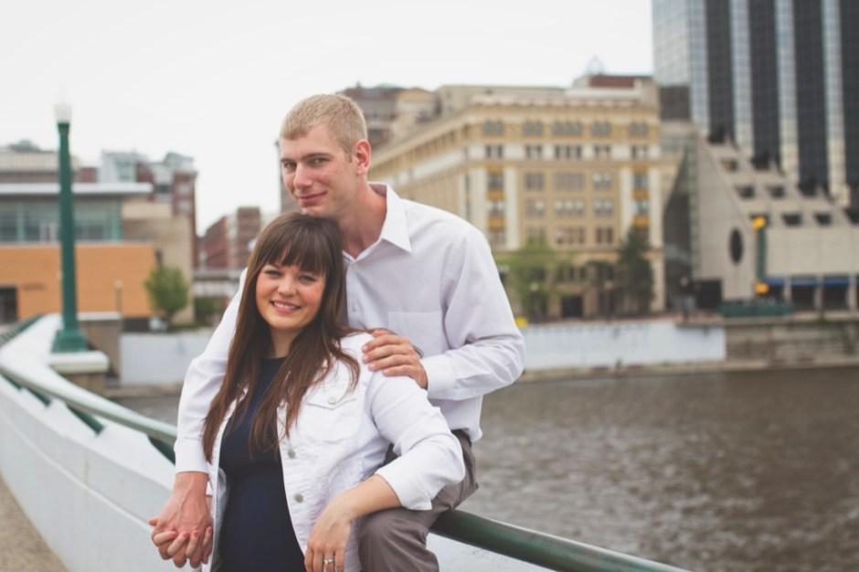 C&N Engagement_28