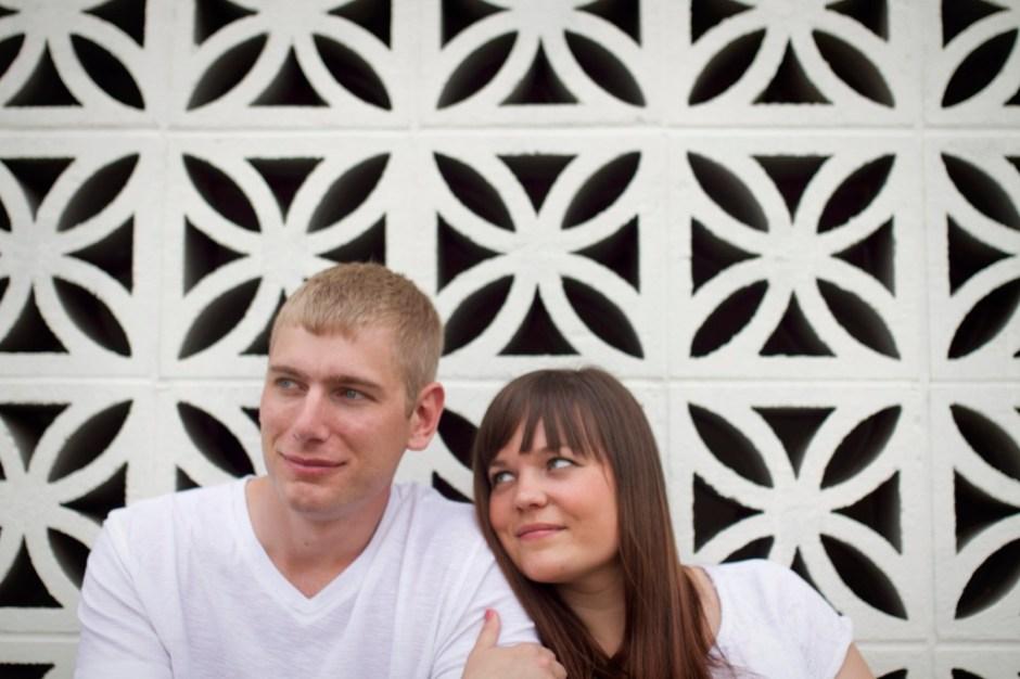 C&N Engagement_36