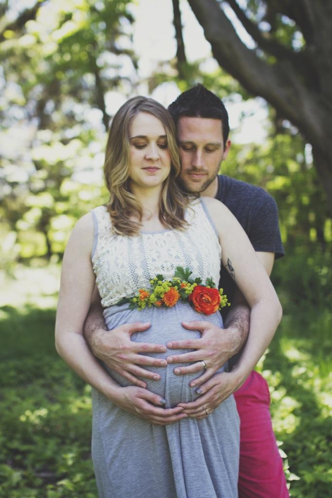 S&L Maternity_31