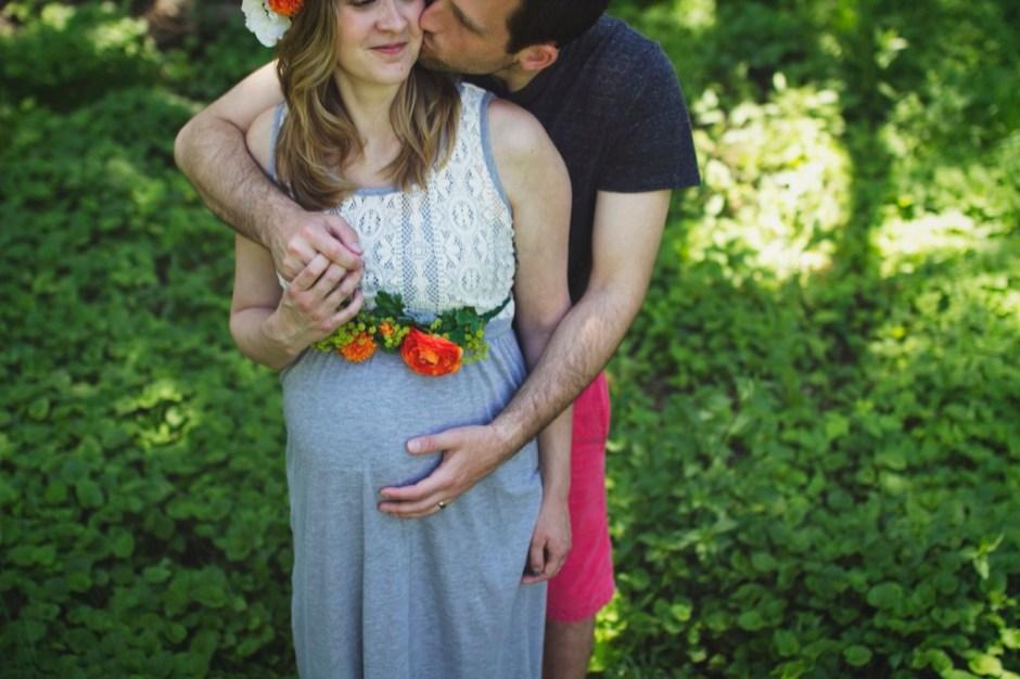 S&L Maternity_45