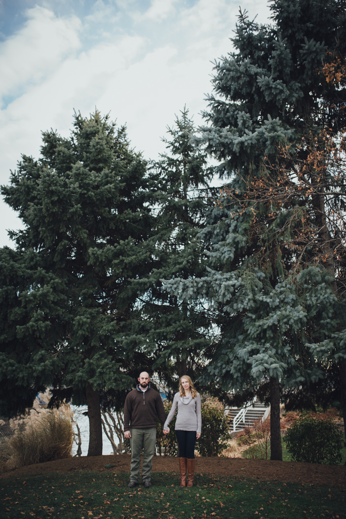 ForBlog-EDIT-12.2.12_Lisa&Nate0565