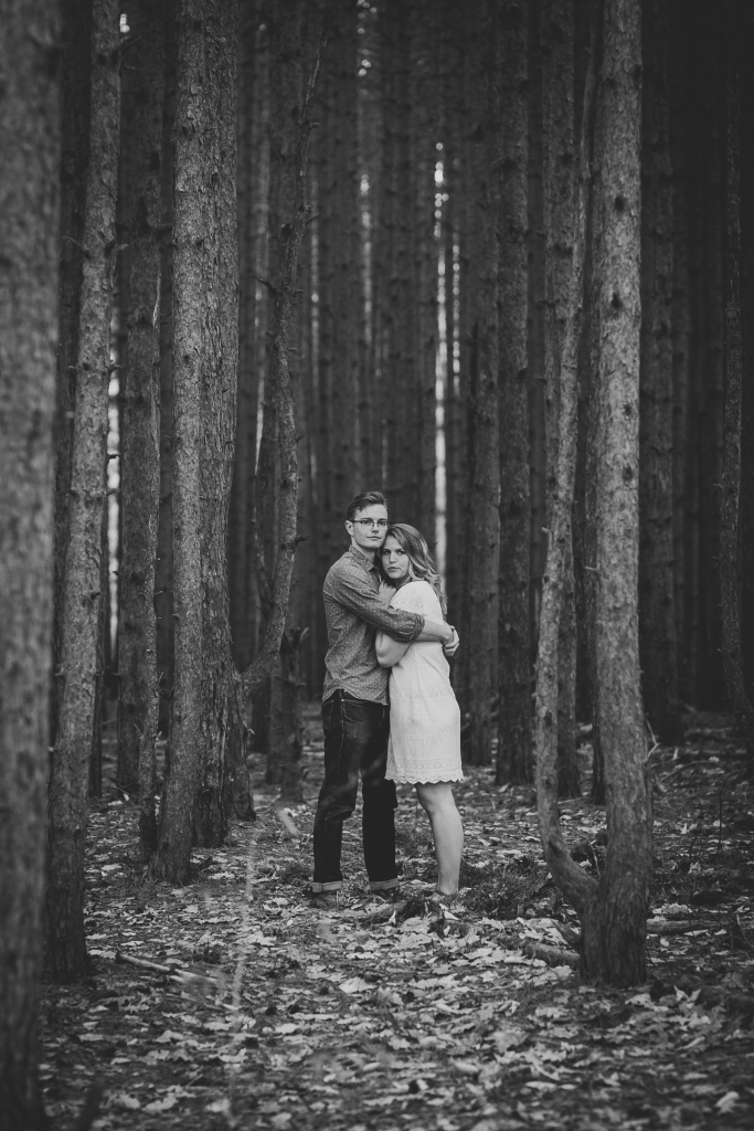 SPP_Ian&Sarah_E-Session_Blog_10