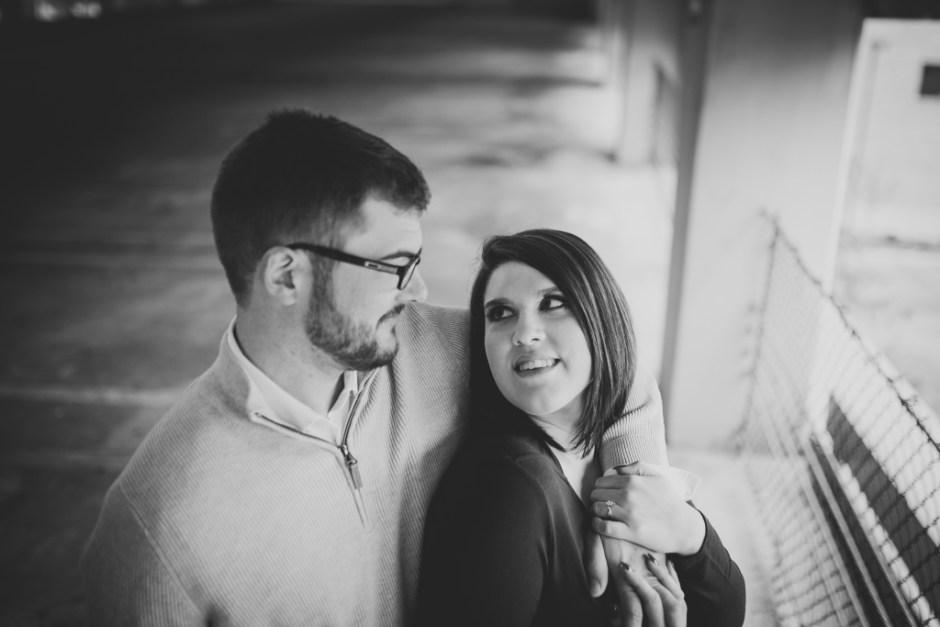 EDIT-3.21.15_Ryan&Mary0250