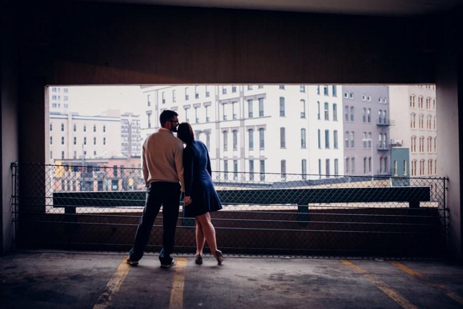 EDIT-3.21.15_Ryan&Mary0277