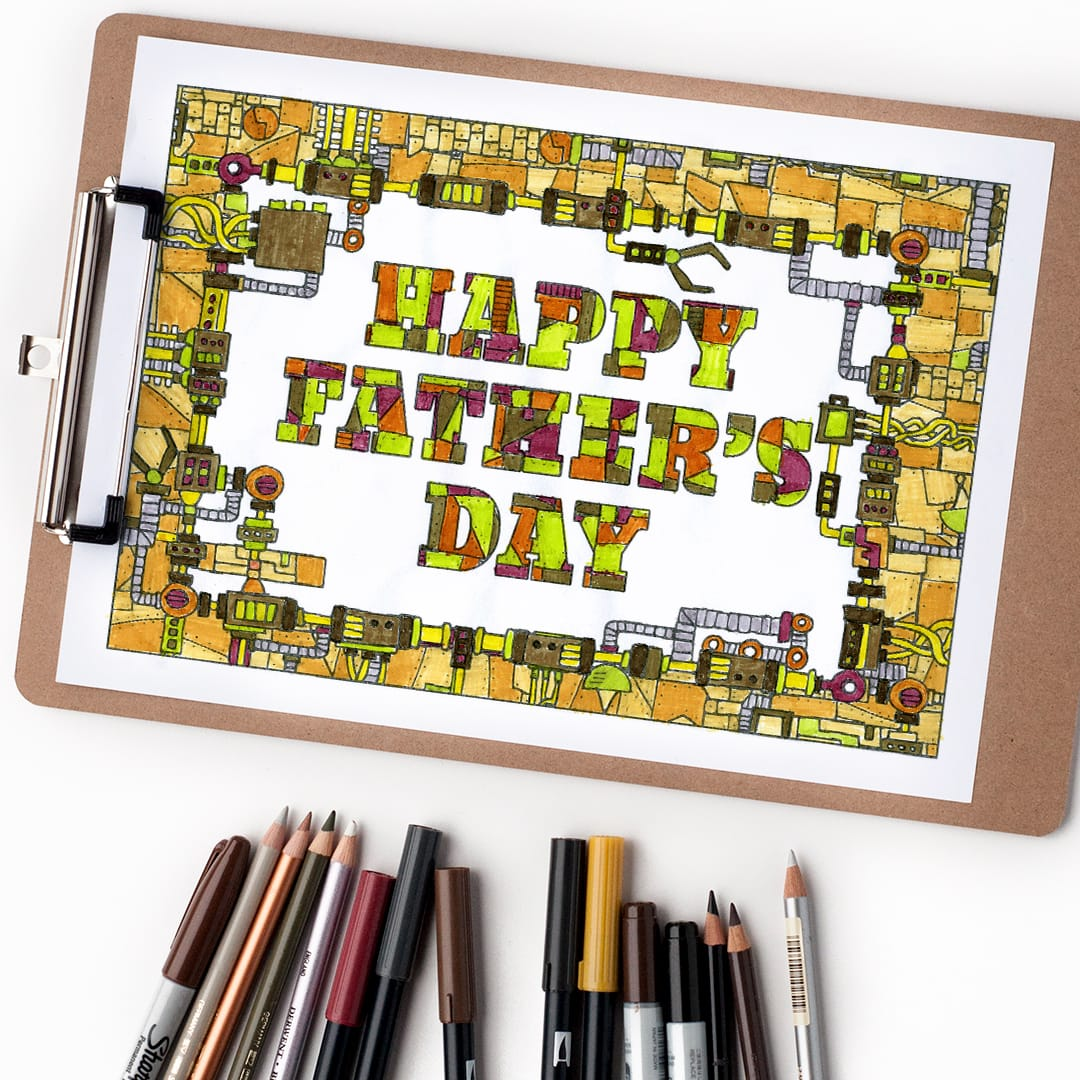 Happy Father S Day