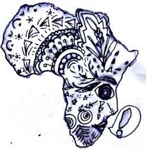 Afrikan_2
