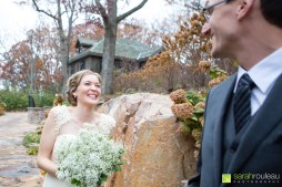 kingston wedding and family photographer - sarah rouleau photography - Ivy Lea - steph and joel-21