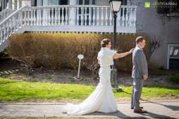 kingston wedding photographer - sarah rouleau photography - Amanda and Blair-17