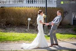 kingston wedding photographer - sarah rouleau photography - Amanda and Blair-19