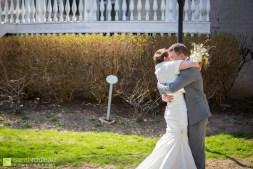 kingston wedding photographer - sarah rouleau photography - Amanda and Blair-20