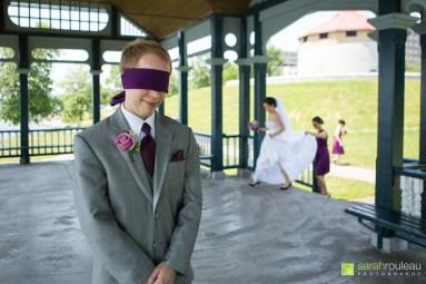 kingston wedding photographer - sarah rouleau photography - jenny and matt-19