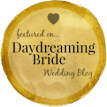 Day Dreaming Bride