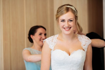 Spetchley-Park-and-Gardens-Wedding-By-Kathryn-Edwards-Photography-0007