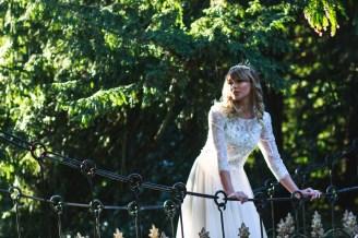 Sarah Brittain Edwards Photography Bosworth Hall Inspired Brides -12