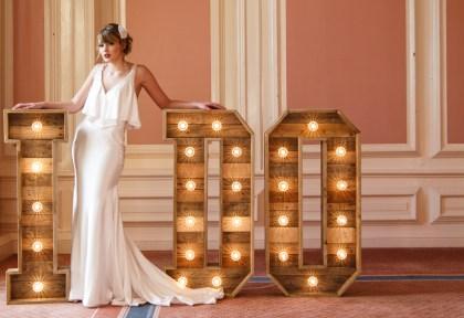 Sarah Brittain Edwards Photography Bosworth Hall Inspired Brides -22