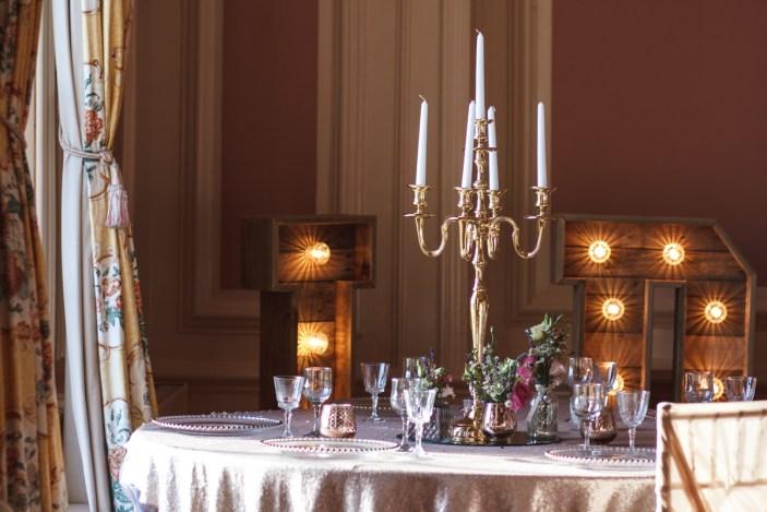 Sarah Brittain Edwards Photography Bosworth Hall Inspired Brides -25