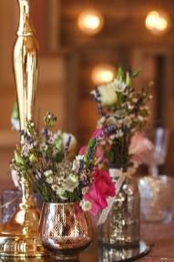 Sarah Brittain Edwards Photography Bosworth Hall Inspired Brides -27
