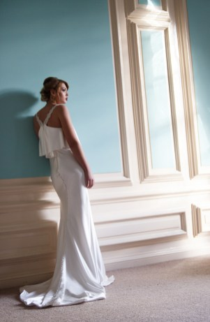 Sarah Brittain Edwards Photography Bosworth Hall Inspired Brides -30