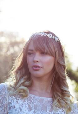Sarah Brittain Edwards Photography Bosworth Hall Inspired Brides -8