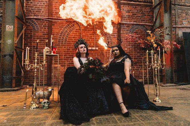 legends-bridal-katy-jackson-photography (52)
