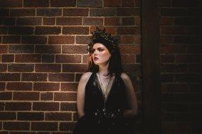 legends-bridal-katy-jackson-photography (71)