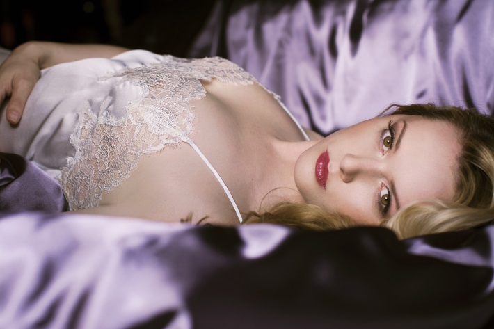 photo by Jase Holzer for Jane woolrich - boudoir makeup artist west midlands