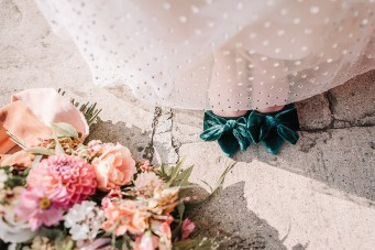 1-Micro-Wedding-September-2020