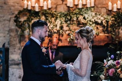 16-Micro-Wedding-September-2020